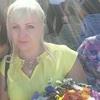 Вита, 34, г.Одесса
