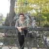 Светлана, 48, г.Энгельс