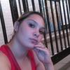 chasity garcia, 21, г.Бронкс