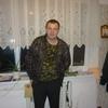 Иван, 33, г.Аксай