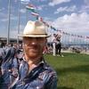Евгений, 48, г.Сочи