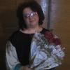Анюта, 41, г.Грибановский