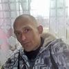 szatan 36, 37, г.Gdynia