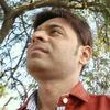 Nainesh Patel, 33, г.Gurgaon