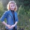 Елена, 42, г.Окуловка