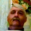 Александр, 49, г.Быхов