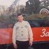 Владимир, 29, г.Можга