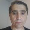 George, 49, г.Париж