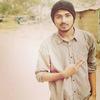 Muzammil Ahmed, 19, г.Карачи
