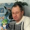 Андрій, 40, г.Корец
