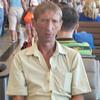 Сергей, 61, г.Петропавловск-Камчатский