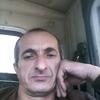 Вова, 42, г.Сыктывкар
