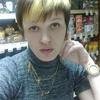 Нина, 38, г.Владимир