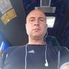 Leonid, 38, г.Уэст-спрингфилд