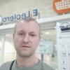 Andrej, 38, г.Вроцлав