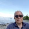 David, 56, г.Тбилиси