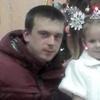 Андрей, 29, г.Юрья