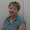 Елена, 52, г.Троицк