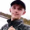 Вячеслав Теслюк, 22, г.Ноябрьск