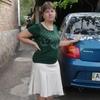 Елена, 34, г.Шахтерск