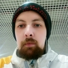 Вадим, 25, г.Великий Новгород (Новгород)