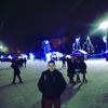 Руслан, 28, г.Константиновка