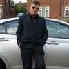 waynet, 43, г.Birmingham