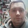 стас, 24, г.Луцк