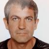 Serg, 50, г.Каунас