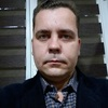 Slava, 36, г.Алматы (Алма-Ата)