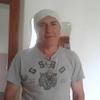 Владимир, 50, г.Вознесенск