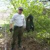 миха, 32, г.Донецк