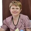 алёна, 45, г.Шадринск