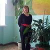 Инна, 35, г.Георгиевск