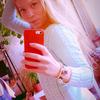 Olesya, 23, г.Москва