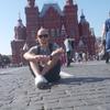 Ростислав, 26, г.Стаханов