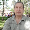 Виктор, 65, г.Харьков