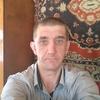 Роберт, 44, г.Харовск