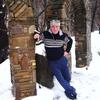 Андрей, 50, г.Ростов-на-Дону