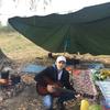 Андрей, 25, г.Качканар