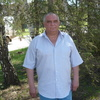 Вечеслав, 52, г.Саратов