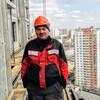Ігор, 49, г.Львов