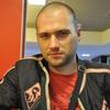 Serg, 32, г.Львов