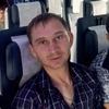 Миша, 32, г.Сеул