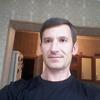 Андрей, 38, г.Нягань