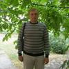 Артем, 36, г.Чугуев