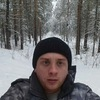 Виталя, 27, г.Абаза