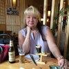 Марина, 48, г.Limerick