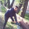Lyov, 27, г.Москва