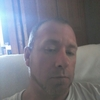 gary, 41, г.Уолкотт